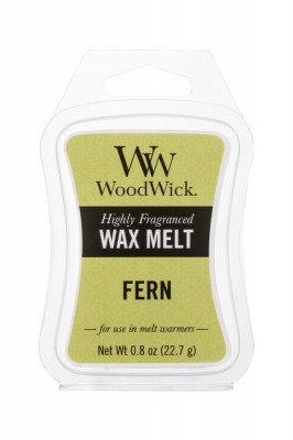 Fern - WoodWick -