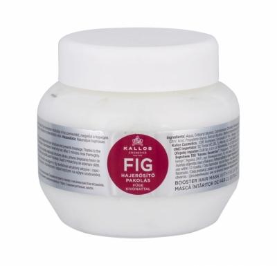 Fig - Kallos Cosmetics - Masca de par