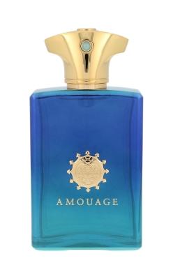 Figment - Amouage - Apa de parfum EDP