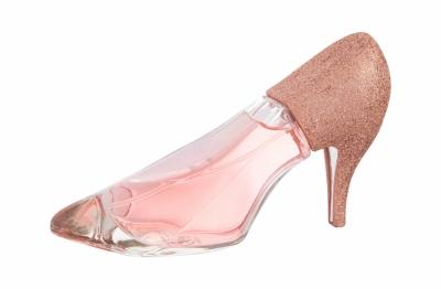 Fiorella Stiletto Pink Sparkle - Marc Dion - Apa de parfum EDP