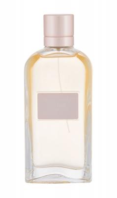 First Instinct Sheer - Abercrombie & Fitch - Apa de parfum EDP