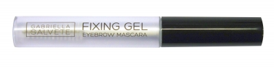 Fixing Gel - Gabriella Salvete - Creion de sprancene