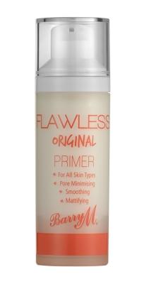 Flawless Original - Barry M - Baza de machiaj