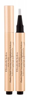 Flawless Finish Correcting and Highlighting Perfector - Elizabeth Arden - Pudra