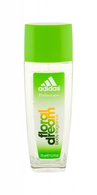 Floral Dream For Women - Adidas - Deodorant