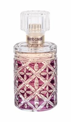 Florence - Roberto Cavalli - Apa de parfum EDP