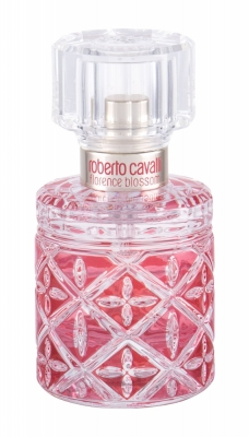 Florence Blossom - Roberto Cavalli - Apa de parfum EDP