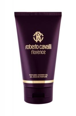 Florence - Roberto Cavalli - Gel de dus