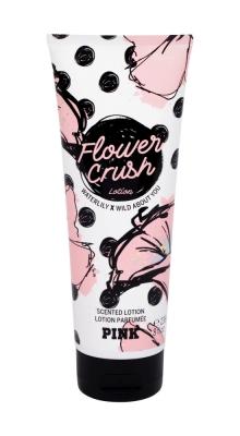 Flower Crush - Pink - Lotiune de corp