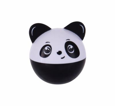 Fluffy Panda - 2K - Balsam de buze