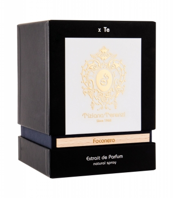 Foconero - Tiziana Terenzi - Apa de parfum