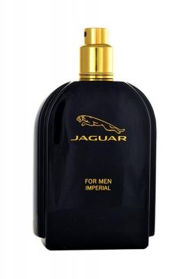 For Men Imperial - Jaguar - Apa de toaleta