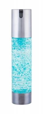 For Men Maximum Hydrator - Clinique -