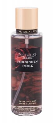 Forbidden Rose - Victoria´s Secret - Spray de corp