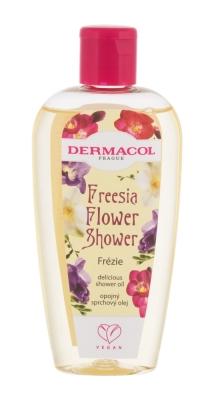 Freesia Flower Shower - Dermacol - Ulei de baie