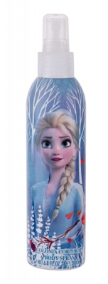 Frozen II - Disney - Copii