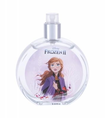 Frozen II Anna - Disney - Copii