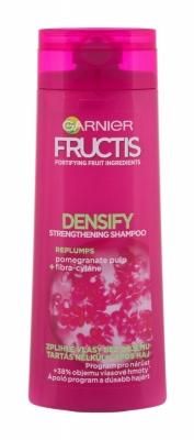Fructis Densify - Garnier - Sampon