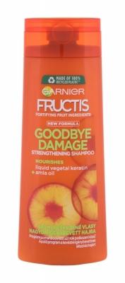 Fructis Goodbye Damage - Garnier - Sampon