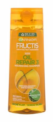 Fructis Oil Repair 3 - Garnier - Sampon