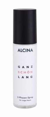 Ganz Schon Lang - ALCINA - Ingrijire par