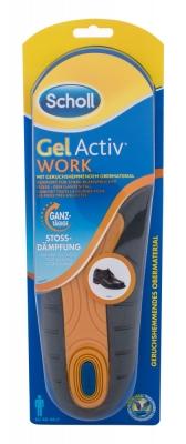 Gel Activ Work - Scholl -