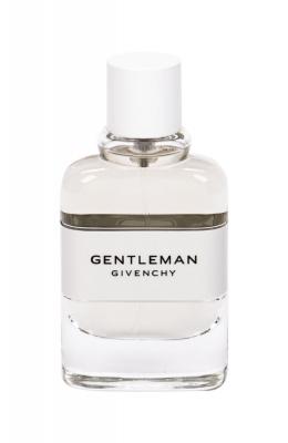 Gentleman Cologne - Givenchy - Apa de toaleta