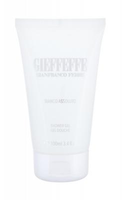 Gieffeffe Bianco Assoluto - Gianfranco Ferre - Gel de dus