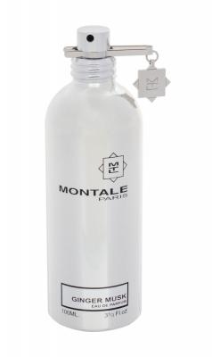 Ginger Musk - Montale - Apa de parfum EDP