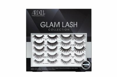 Glam Lash Collection - Ardell - Accesorii machiaj