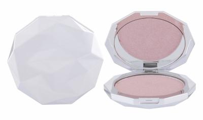 Glass Mirror - Makeup Revolution London - Iluminator