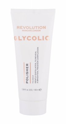 Glycolic Acid - Revolution Skincare - Gomaj