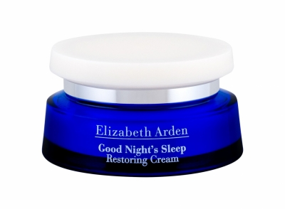 Good Night´s Sleep - Elizabeth Arden - Crema de noapte