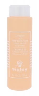 Grapefruit Toning Lotion - Sisley - Lotiune
