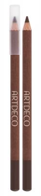Green Couture Natural Brow Liner - Artdeco - Creion de sprancene