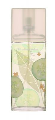 Green Tea Cucumber - Elizabeth Arden - Apa de toaleta