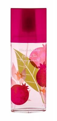 Green Tea Pomegranate - Elizabeth Arden - Apa de toaleta