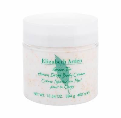 Green Tea Honey Drops - Elizabeth Arden - Crema de corp