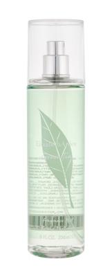 Green Tea - Elizabeth Arden - Spray de corp