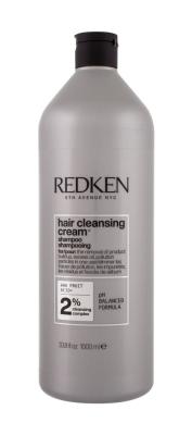 Hair Cleansing Cream - Redken -