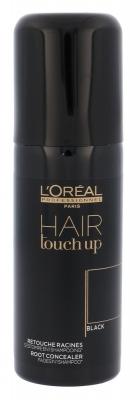 Hair Touch Up - L´Oreal Professionnel - Vopsea de par
