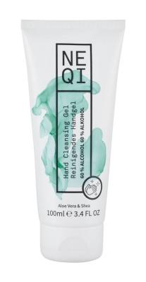 Hand Cleansing Gel - NEQI - Dezinfectant