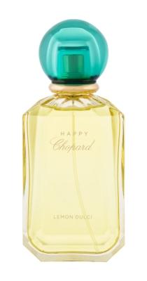 Happy Chopard Lemon Dulci - Apa de parfum EDP