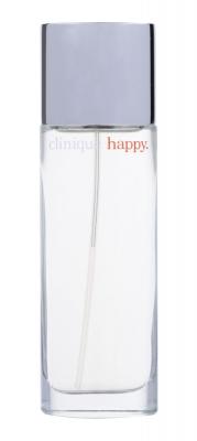 Happy - Clinique - Apa de parfum EDP