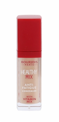 Healthy Mix Anti-Fatigue - BOURJOIS Paris - Anticearcan