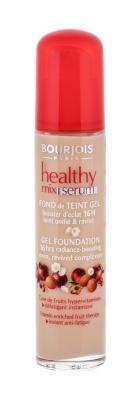 Healthy Mix Serum - BOURJOIS Paris - Fond de ten