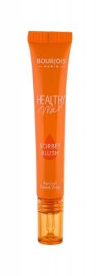 Healthy Mix Sorbet - BOURJOIS Paris - Blush