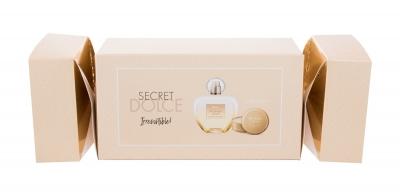 Set Her Golden Secret - Antonio Banderas - Apa de toaleta