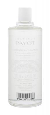 Herboriste Detox - PAYOT - Anticelulita