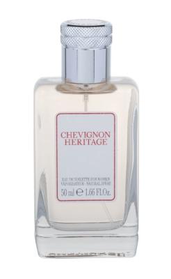 Heritage - Chevignon - Apa de toaleta